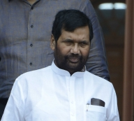 Pulwama not a poll issue, but can't be ignored: Paswan (IANS interview)