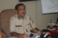 Goa DGP compares himself to Galileo
