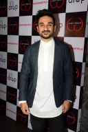 Colour is secondary to talent: Vir Das