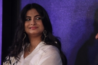 There are outspoken people in Bollywood: Rhea Kapoor