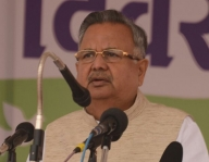 Raman Singh's son-in-law ignores summons; faces look-out notice