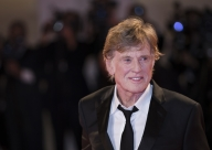 Robert Redford to retire, should've done so years ago (COlumn: Bollywood Spotlight)