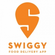 Swiggy launches 'Stores' platform for FMCG, medicine delivery