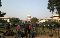 SC slams TN efforts to curb defacement of public places