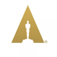 Academy to air all Oscars categories live