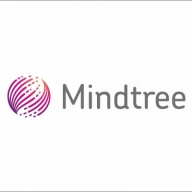 Mindtree not to buy back shares after L&T open offer