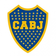 Boca Juniors climb to third in Superliga Argentina