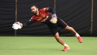Will miss playing at Eden if games are shifted out: KKR skipper DK