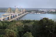 Indian infrastructure: Time to refocus on the basics (Column: Behind Infra Lines)