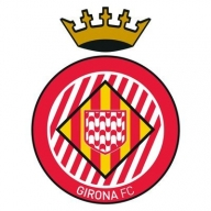 Girona upset Real Madrid 2-1, ends winless skid