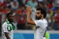 Salah's abuser to face lifetime ban