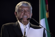 Mexico urges US to do more to discourage drug use