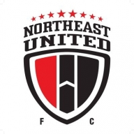 ISL: NorthEast United a win away from play-offs (Preview)