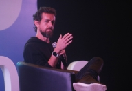 Twitter endeavours to protect users from mental, physical threats: Dorsey
