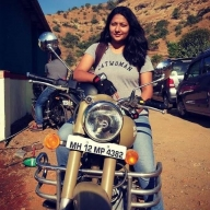 How an all-women driving school is giving wings to women (IANS Special Series)