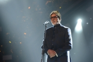 Big B to give Rs 5 lakh to each slain CRPF trooper's family