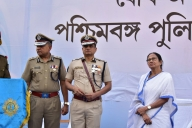 Kolkata Police chief to appear before CBI: SC