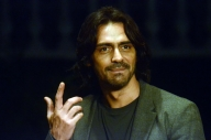 Would like to explore all avenues of film making: Arjun Rampal