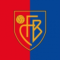 Want to create world class players in India: FC Basel president (IANS Interview)