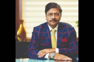 Ready to take up any stalled project if commercially viable: NBCC CMD (IANS INTERVIEW)