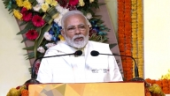 Make sure that crores of toilets built are used: Modi