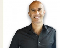 One hour a day can change your life: Robin Sharma (IANS Interview)