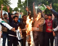 Bikaner Collector's order against  Pakistani nationals causes confusion