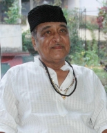 <font color='red'>BREAKING NEWS: Son of Bhupen Hazarika agrees to receive Bharat Ratna on behalf of late father</font>