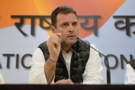 Rahul condemns murder of 2 Youth Congress activists in Kerala