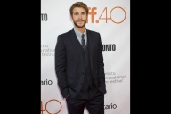 Liam Hemsworth explains his decision to get married