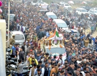 Business worth Rs 25,000 cr hit as traders protest against Pulwama attack: CAIT
