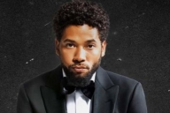 Jussie Smollet's case goes to grand jury