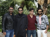 Not releasing 'Total Dhamaal' in Pakistan our way of protest: Director (Lead)