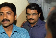 No more trysts with exchange business: Jignesh Shah