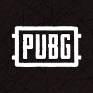 PUBG bans users below 13 years in China