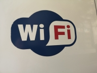 Free Wi-Fi at coffee shop can put you in soup