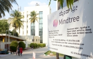 Mindtree not to buy back shares after L&T open offer (Lead)