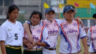 How polo-playing Manipuri women are breaking barriers, leading a quiet revolution (IANS Special Series)
