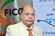Indian football growing exponentially, says Dutta