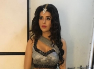 Charu Asopa joins cast of 'Vikram Betaal...'