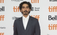 Dev Patel faces criticism for playing Indian roles