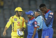 IPL: All-round Chennai beat Delhi by six wickets (Lead)